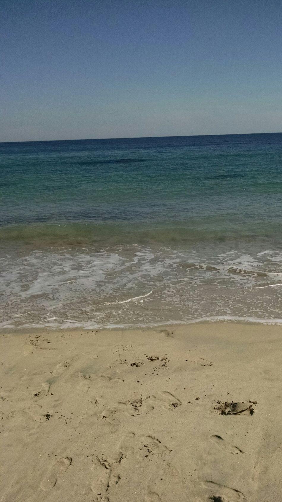 Day's Swimming Sunshine Sea Relaxing Algarrobo Chile 18sept Colors ♥ Hello ❤