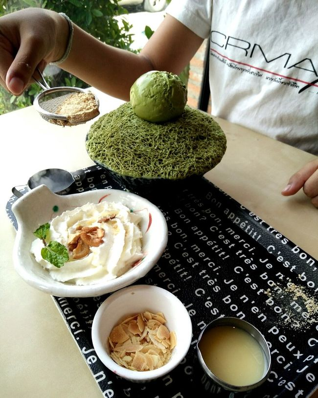 Lobe sweet food, Happy Times ❤ , Lifestyle , Love Thailand