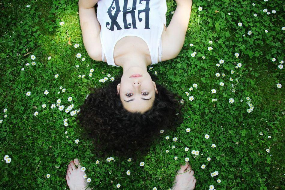 :) Let Your Hair Down EyeEm Best Shots Nature Market Reviewers' Top Picks EyeEm X Schwarzkopf - Let Your Hair Down