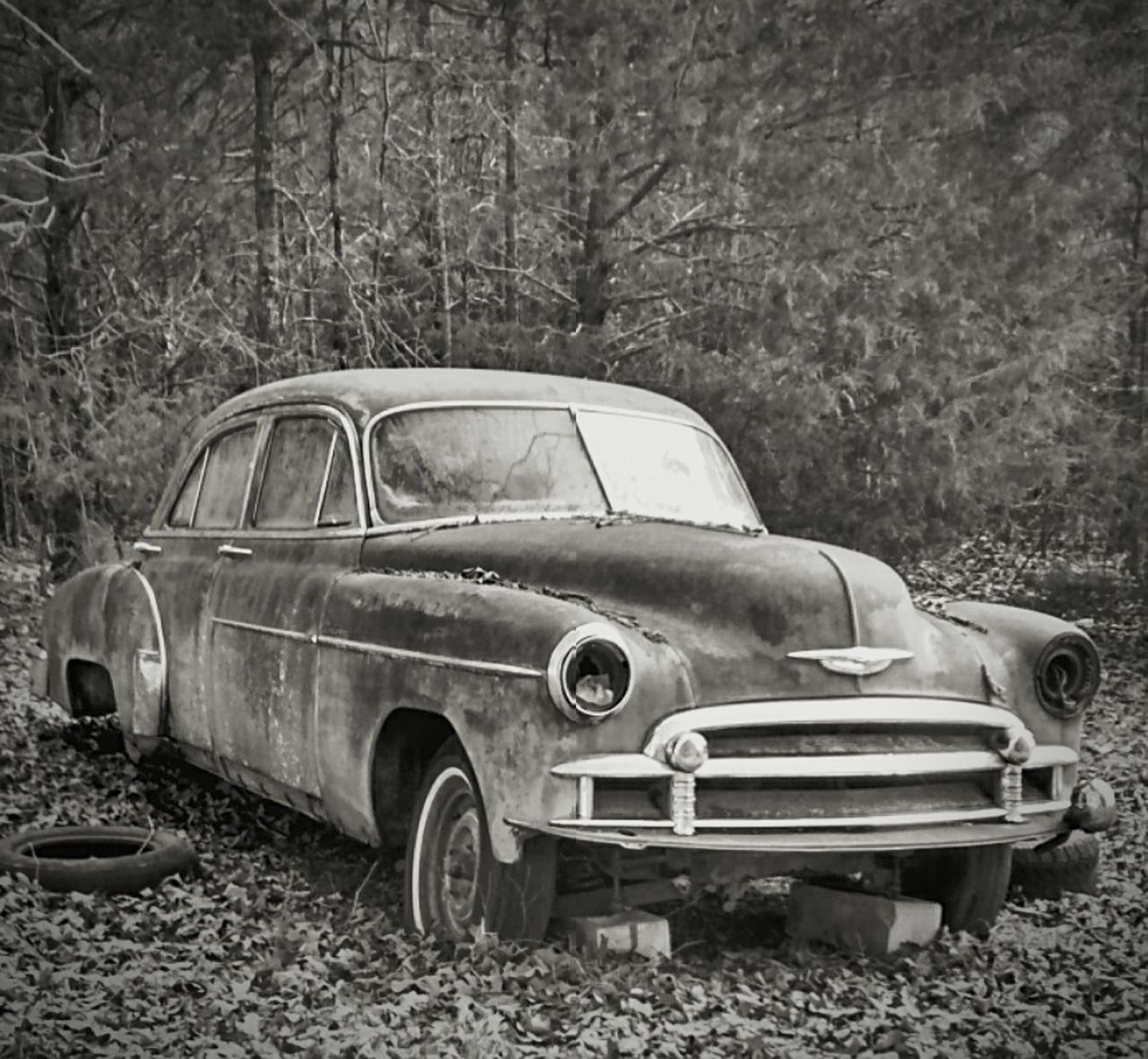 Even in its decayed state its still a beautiful car Old Rusty Car Old Cars Rusty Autos Rusted B&w Photography Black And White Photography Black And White Eye4photography  Check This Out Hello World Oldcars Tadaa Community Blackandwhite Mybackyard Black & White Taking Photos Eyeemphotography Bw_collection Old Car Rusty Black And White Collection  EyeEm Gallery Fine Art Photography Rusty Car My Favorite Photo