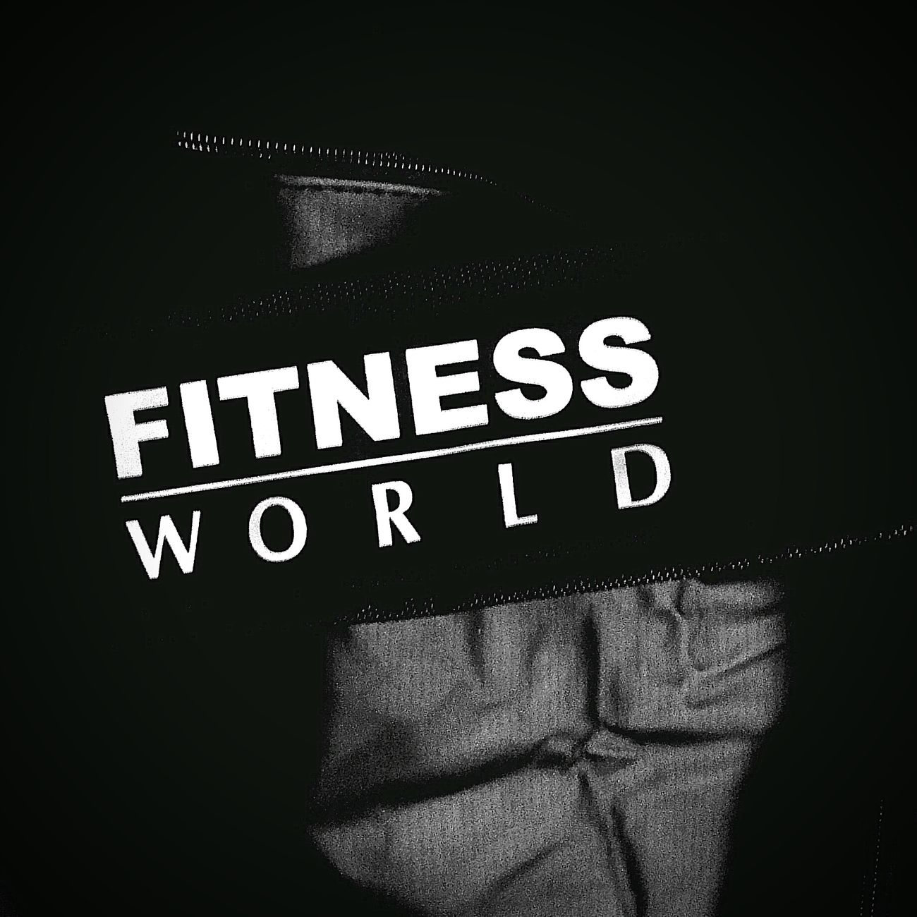 Fitnessworld Fitness