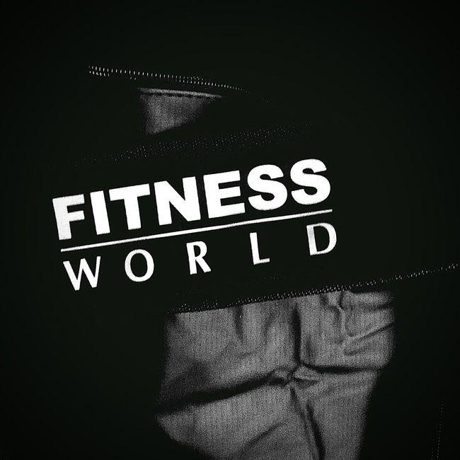 Fitnessworld Fitness