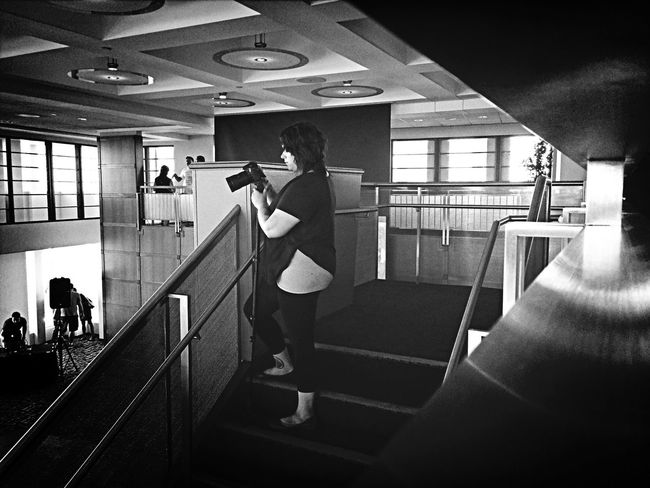 Videography Videographer Photography JPG Photography