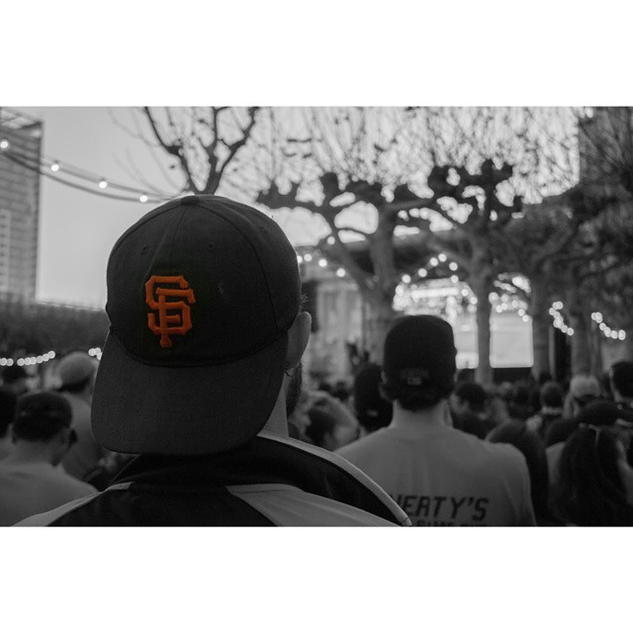 The Giants game of last night. _____________________________________ Letsgogiants Sanfrancisco Giantsgame GiantsNation OctoberTogether Baseball Base Ball Sfgiants Bases Homerun Bat Throw Catch Swing Photooftheday Field Pitcher Firstbase Game Secondbase Thirdbase Inning Baseballbat mitt gloves out sport sports