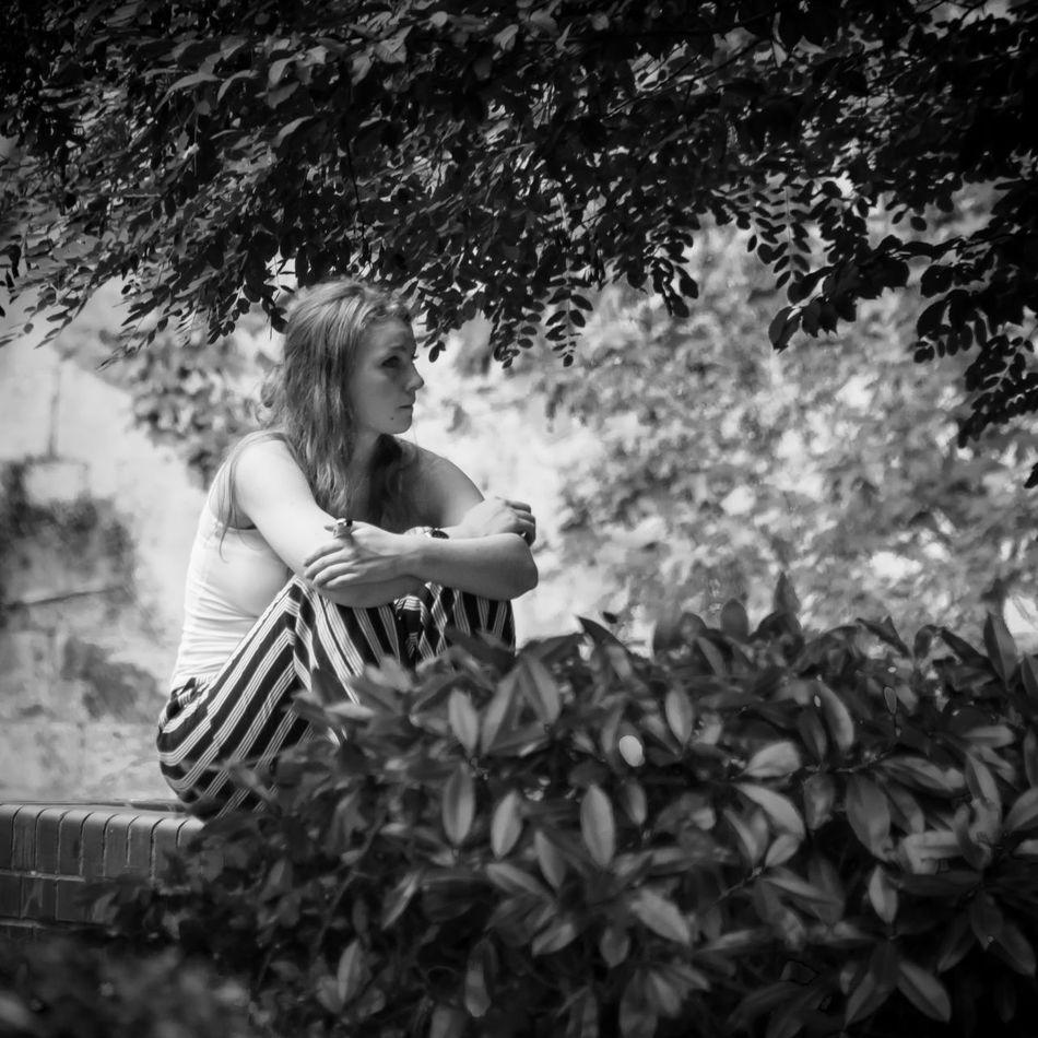 A moment to reflect.... Bathcity Streetphotography Blackandwhite B&w Street Photography