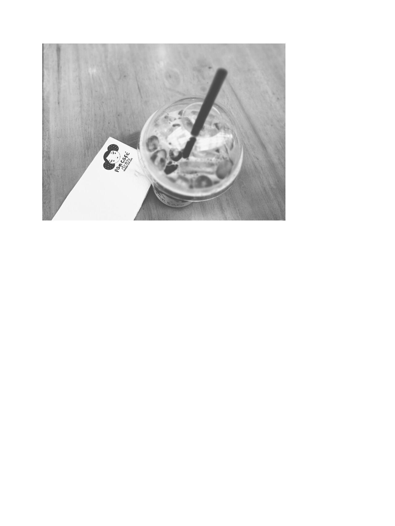 Kafe 1 Coffe Eholic