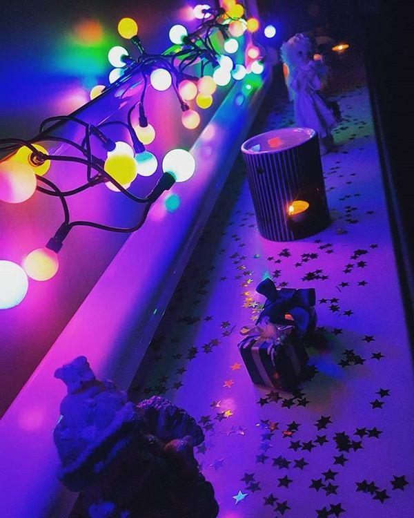 🎄 święta  Wesołychświąt Christmas Lights 🎁