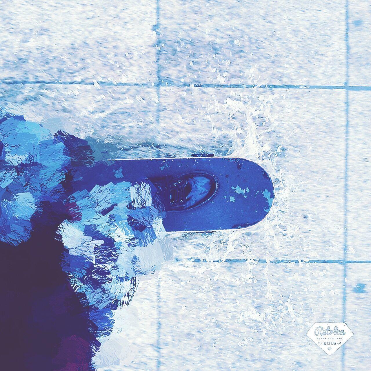 Need For Speed ❤️❤️❤️💋💋💋💋❤️❤️❤️ ❤just Gorgeous My Love Skateboarding Skateboard Skatelife Skate Life Skatergirl Skating Boots Water Speedskating SkateLove Skateland Kate's Daily Skateeverydamnday Skater Girl Skate♥ Skateallday Skate Or Die Skateanddestroy Skates Skaters Skaterlife