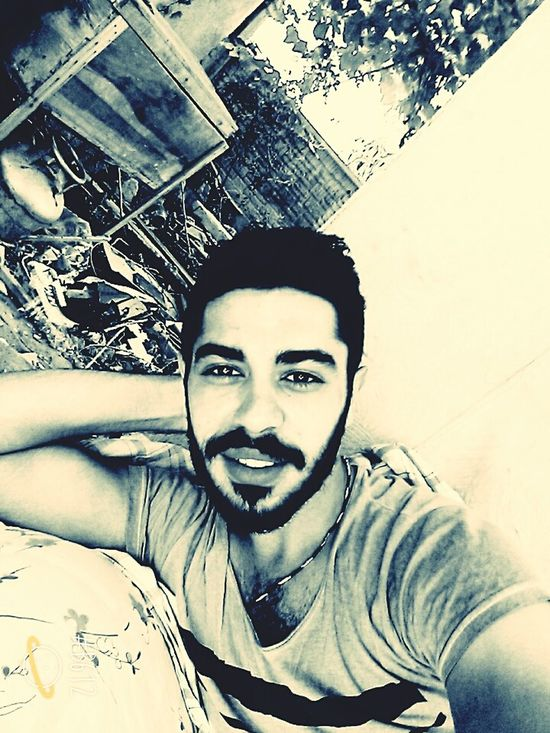 Hanging Out Check This Out Hello World Taking Photos That's Me Cheese! Relaxing Hi! Sakarya Park Smile ✌ 😁😄😎✌✌✌✌✌