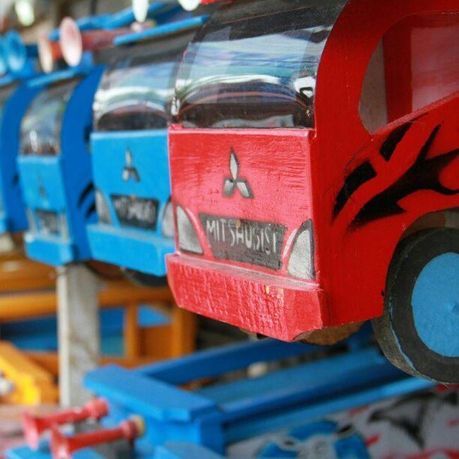 Mainantradisional Mobil Instanusantarapalingindonesia Instanusantara Instanusantaramalang Instadroid Instadaily Igelinesia Igstuff IGDaily Photo Of The Day