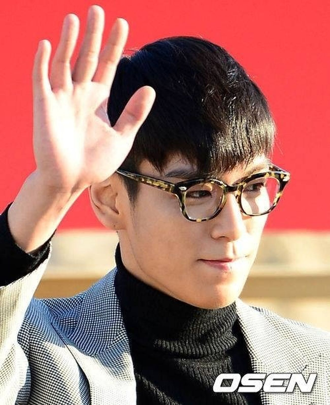 HBD^^ Honey TOP27BDAY