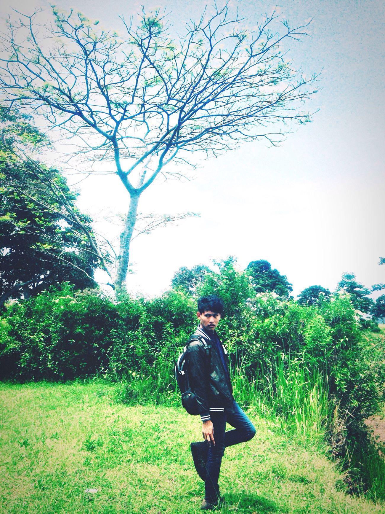 😉 First Eyeem Photo