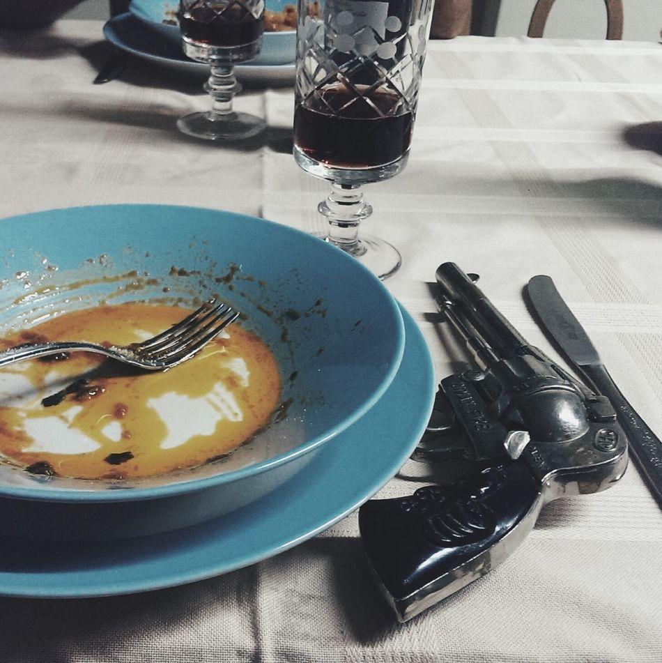 Beautiful stock photos of gun, Bowl, Crime, Drink, Food