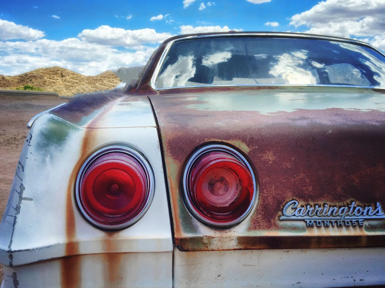 '65 Chevy Belaire. Come on, let's cruise Route 66!! Beauty Of Decay Tadaa Community There Be Dragons OpenEdit Streamzoofamily AMPt_community What Does Music Look Like To You? Vintage Showing Why I Could Be An Open Editor Melancholic Landscapes