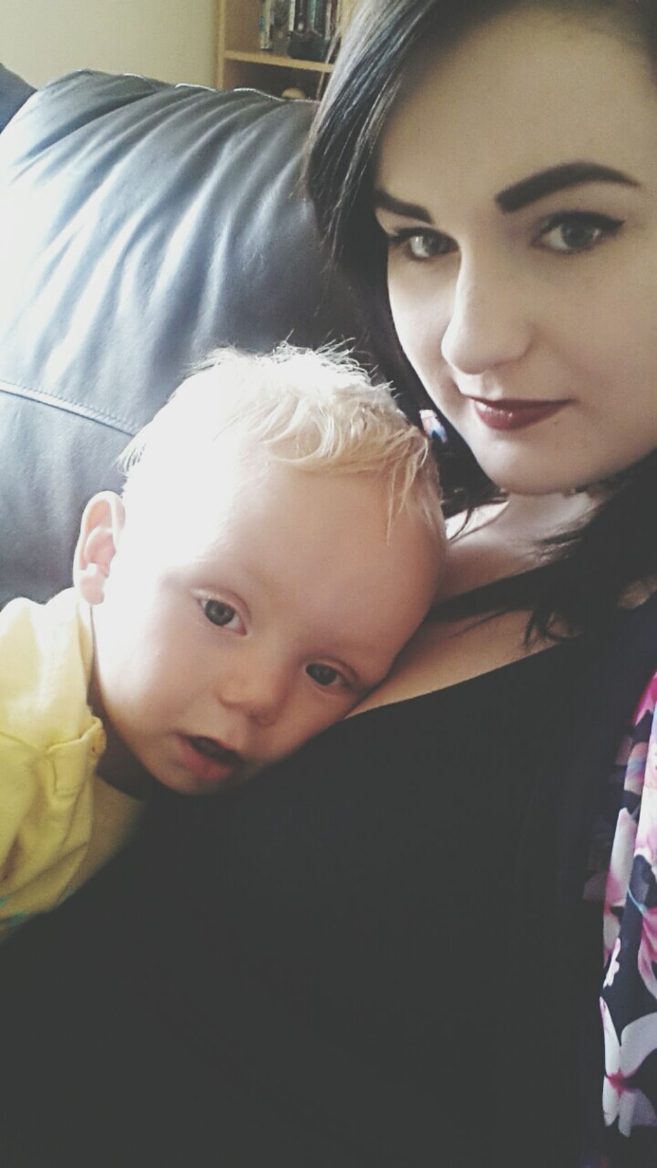 Cuddles off ethan! Brother Sister Cuddles Lovehim