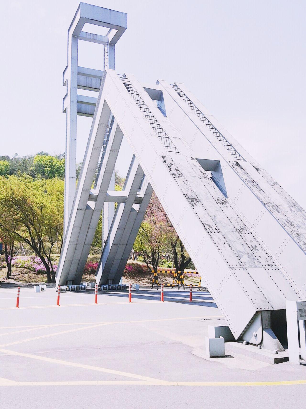 서울대학교 정문 문 샤 Gate