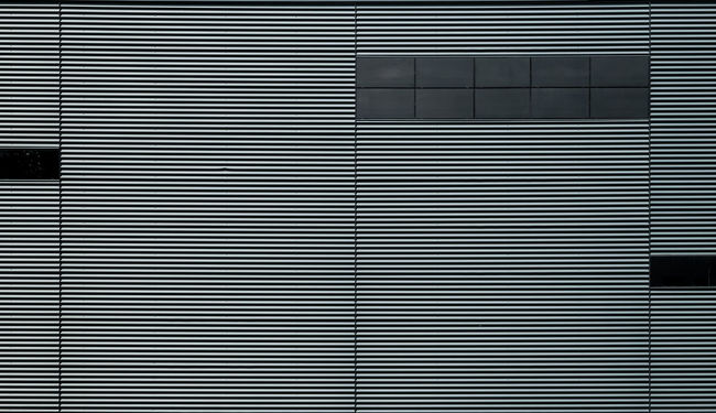Sadsundaysimplicity Architectural Detail Architectural Feature Architecture Backgrounds Building Exterior Built Structure Cityexplorer Exterior Full Frame Minimal Minimalism Minimalist Minimalistic Minimalobsession No People Pattern Pattern, Texture, Shape And Form Repetition Simplicity Surfaces And Textures Urbanphotography