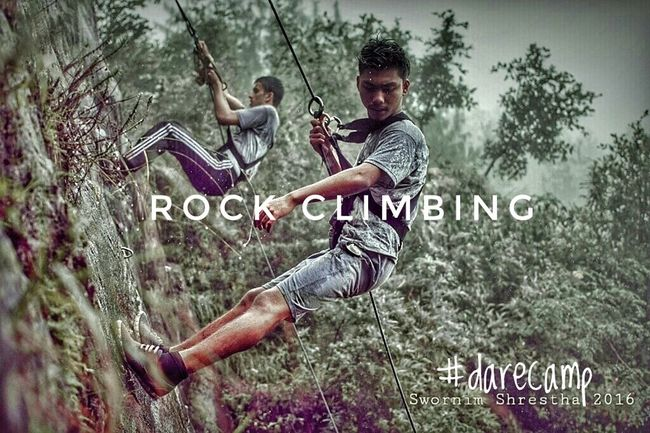 Rock Climbing People And Places Internet Addiction Ice Age The Color Of Sport The Magic Mission Nepalipeople😊 Nepal Travel Atmospheric Mood People Of EyeEm Beauty In Nature People Around You Climbing A Mountain Adventure Buddies Adventure Time Side View Mountain_collection Love Non-urban Scene Environment Atmosphere Physical Geography