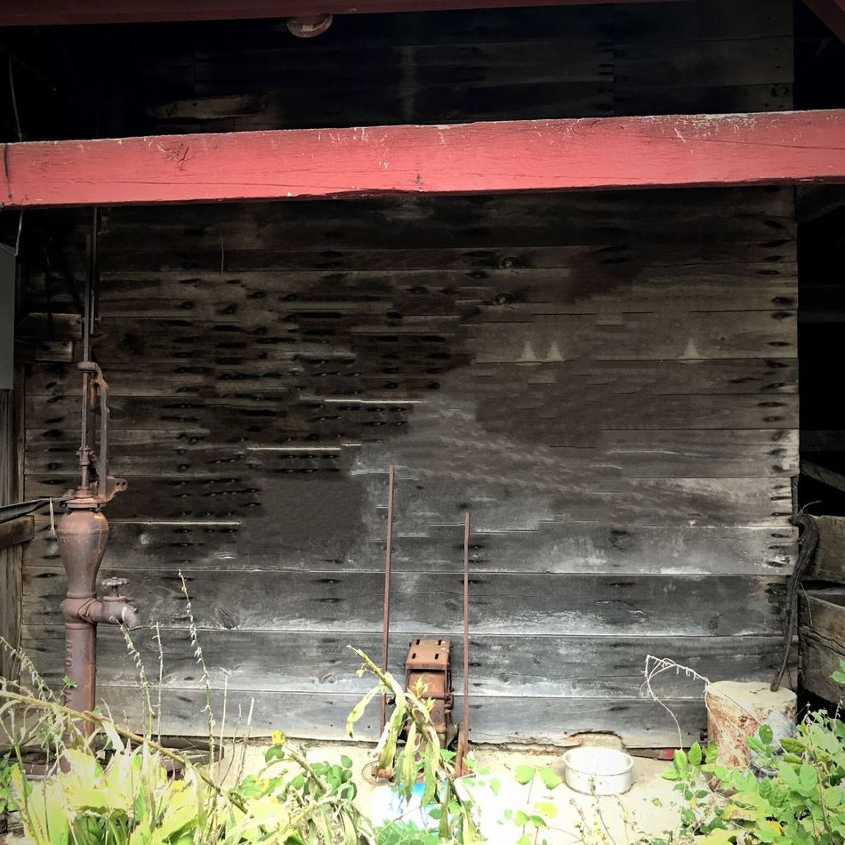 Old Barn Shed Built Structure Architecture No People Day Building Exterior Outdoors