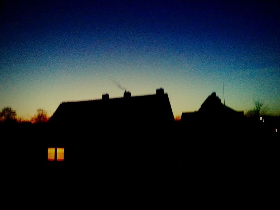 Papenburg Justsnapped Getting Inspired Evening Check This Out Streetart Landscape Sun Photography Sungoesdown