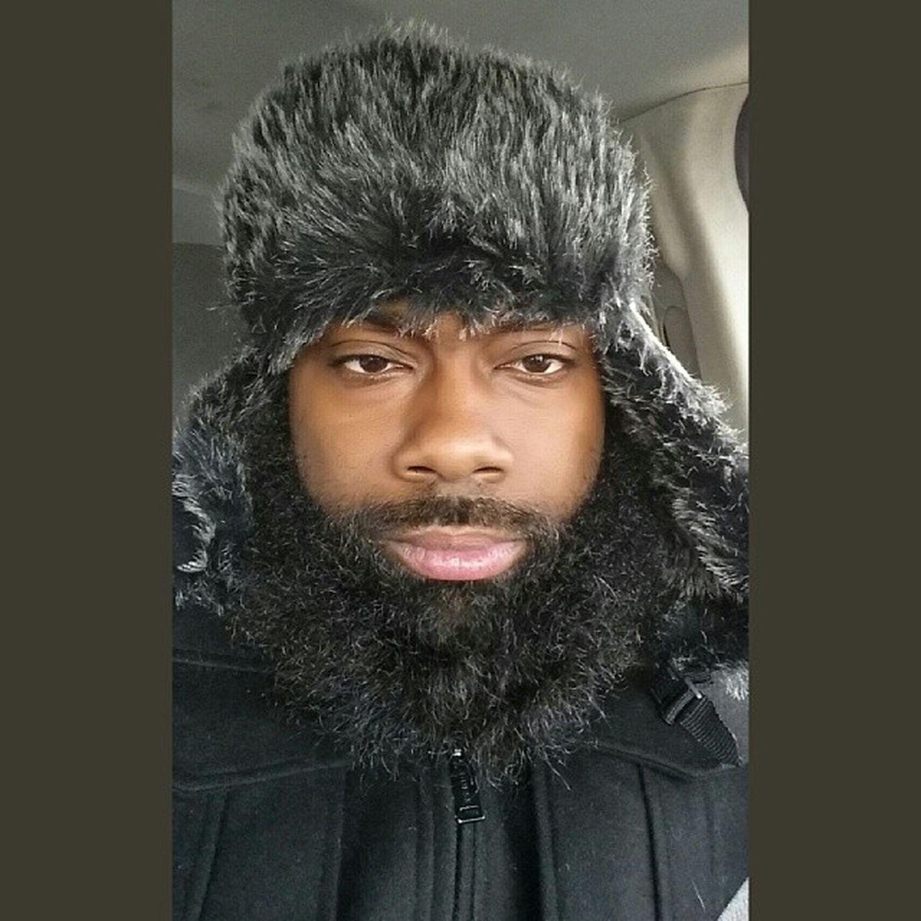 Mybeardisbetter Beardgang Beardlife Lifeisgood
