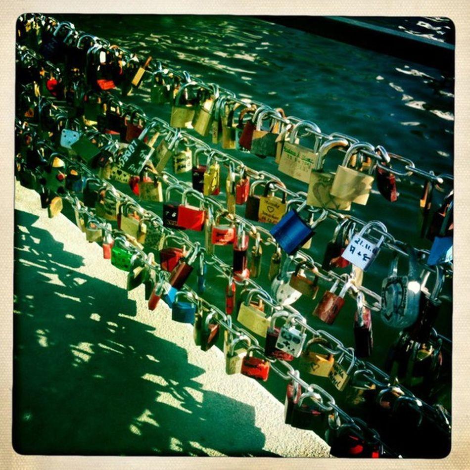 1. Mai in Lübeck #Hipstamatic #JohnS #Inas1969 Hipstamatic Love Bridge Germany Altstadt Lübeck Inas1969 Johns Welovehl