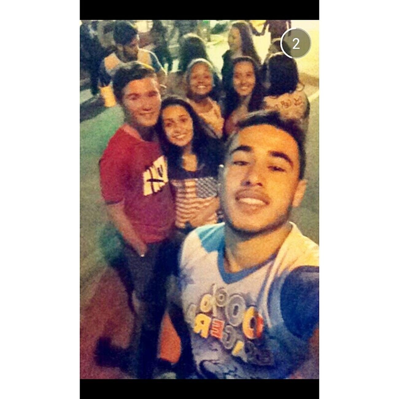 Lovesmeus Bestfriends <3 Melhores Tudonosso Semprenósnuncaeles Carnaval2015 Melhornoite DeOntem😍💕😊👌