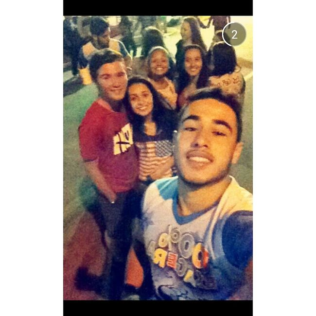 Lovesmeus Bestfriends <3 Melhores Tudonosso Semprenósnuncaeles Carnaval2015 Melhornoite DeOntem😍💕😊👌