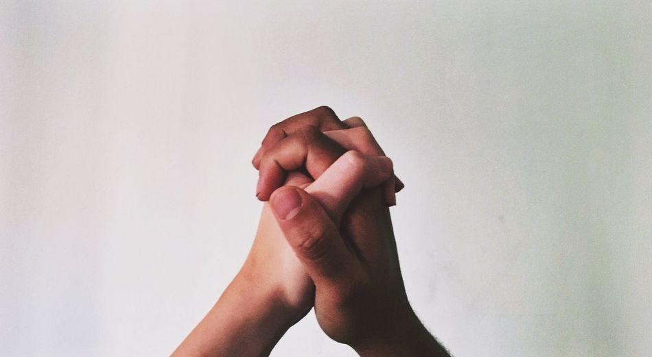Love. Diversity Indian Boyfriend Korean Girlfriend Interracial Love Relationship Couple Hands EyeEm Diversity EyeEm Diversity Art Is Everywhere