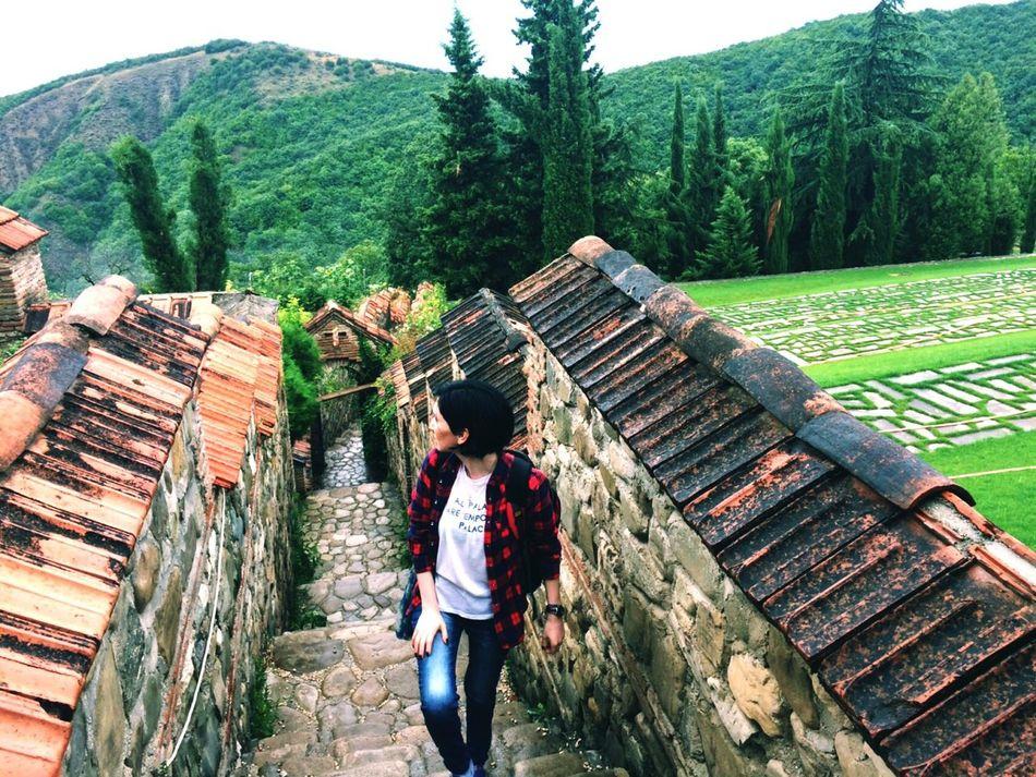 Trip Kakheti Green Lifestyles Follow_me