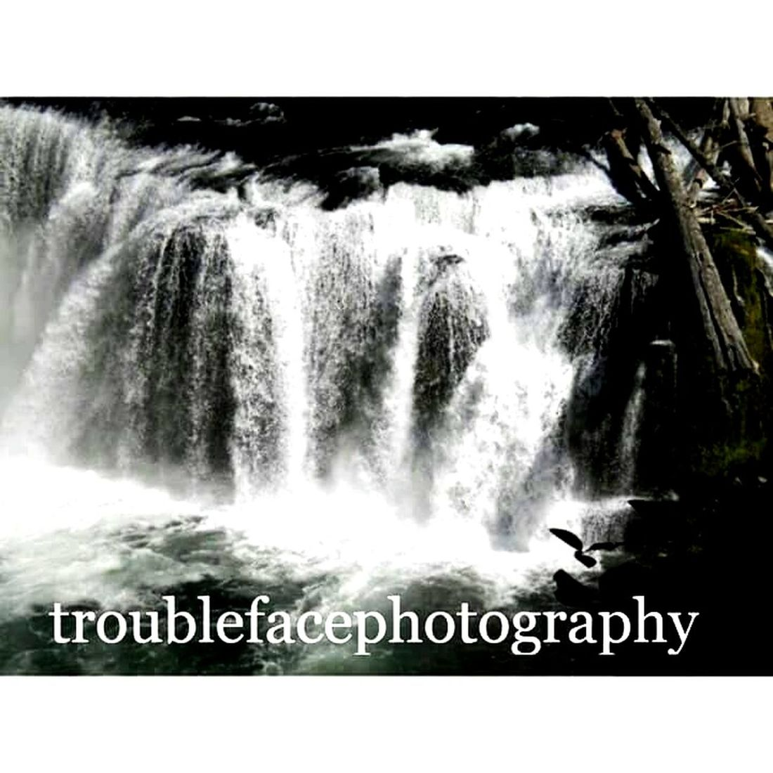 Hidden waterfalls in washington state 2012 by troubleface Funtimes Beautiful Ilovewaterfalls
