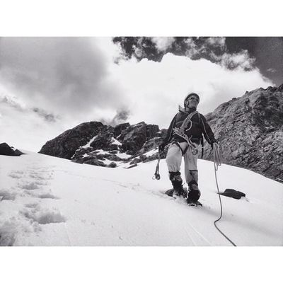 Photogrid Vscocam VSCO SanAndres peru mountain travel snow clouds nature freedom dad hero