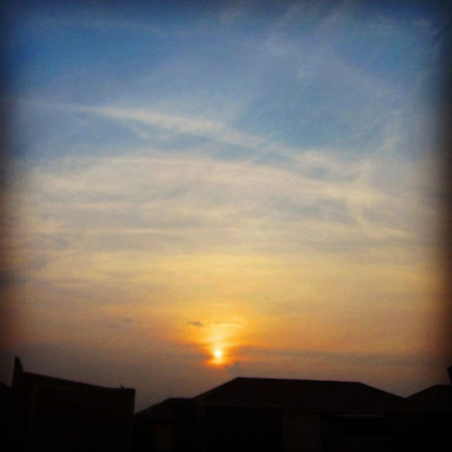 bit.ly/18F3CIE @@PTPERTAMINA Energimasadepan - Aku, Kamu, Untuk Indonesia Yang Lebih Baik Inub31103 Instanusantara Instanusantaramedan kameraHpgw