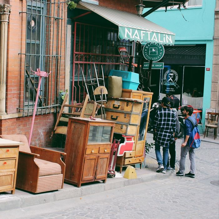 Streetphotography Balat Canoneos550d