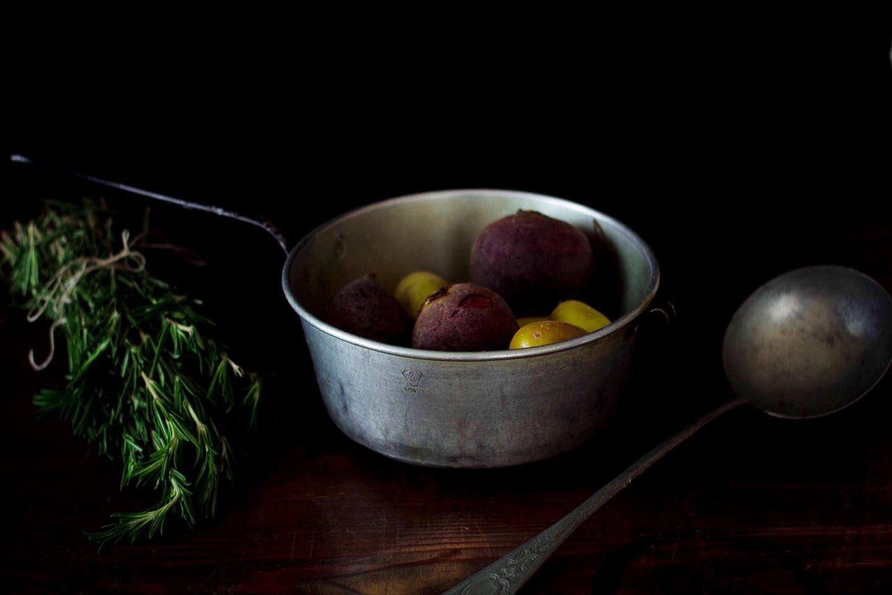 Food Foodstyling Moody VSCO Onmytable Veggies Dark Darkfood EyeEm Best Shots EyeEm Gallery