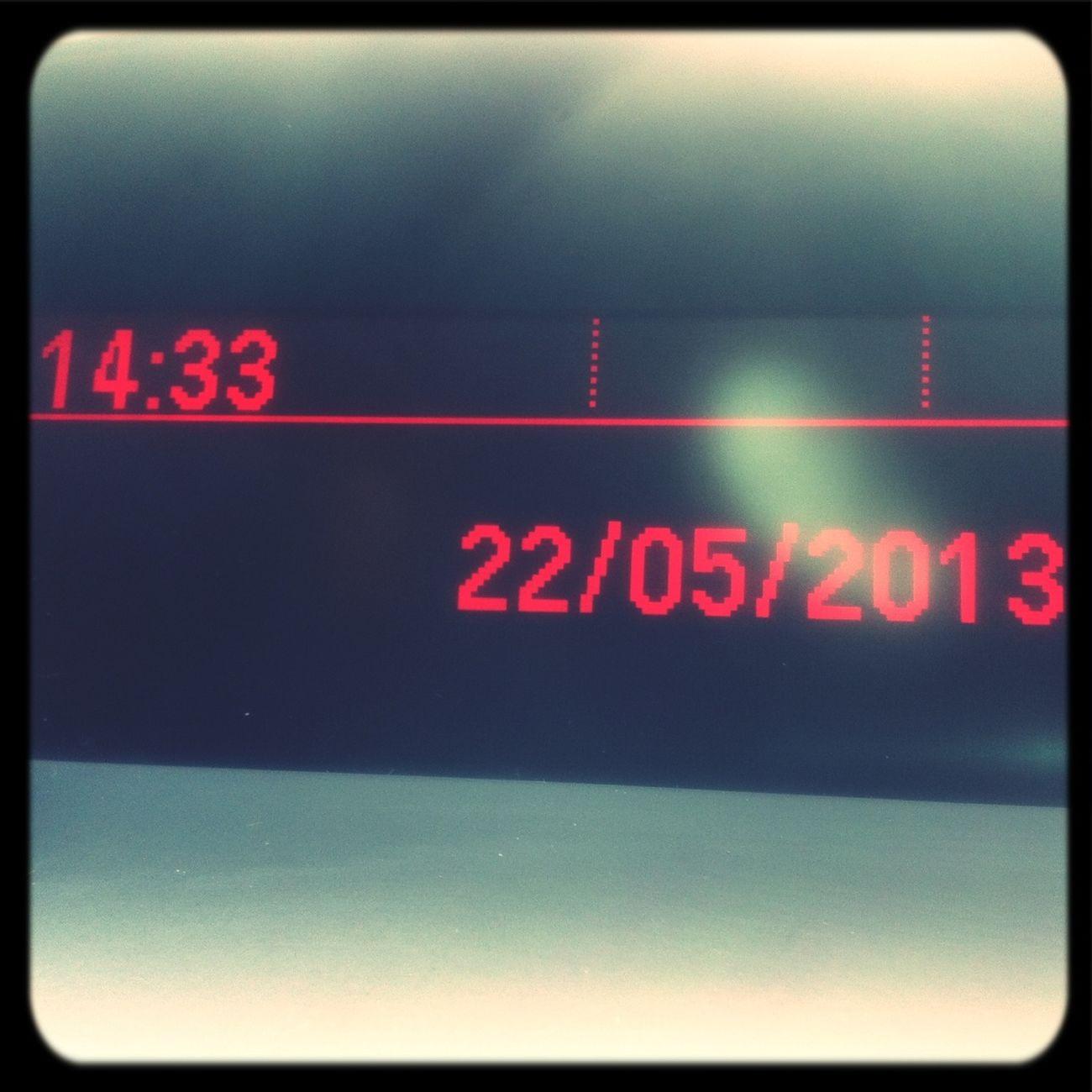 Club 14:33