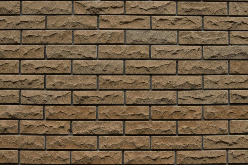 Architecture Backgrounds Brick Wall Built Structure Close-up Day Full Frame Indoors  Marble No People Pattern Textured  Tile Wall - Building Feature
