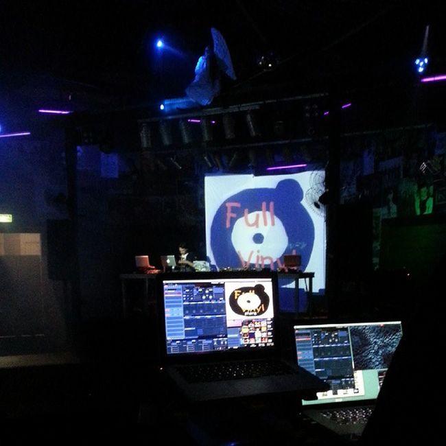 O pico de agora a noite, Fliperama no @orbitabar... PorEnquanto Vemprobom Orbita orbitabar