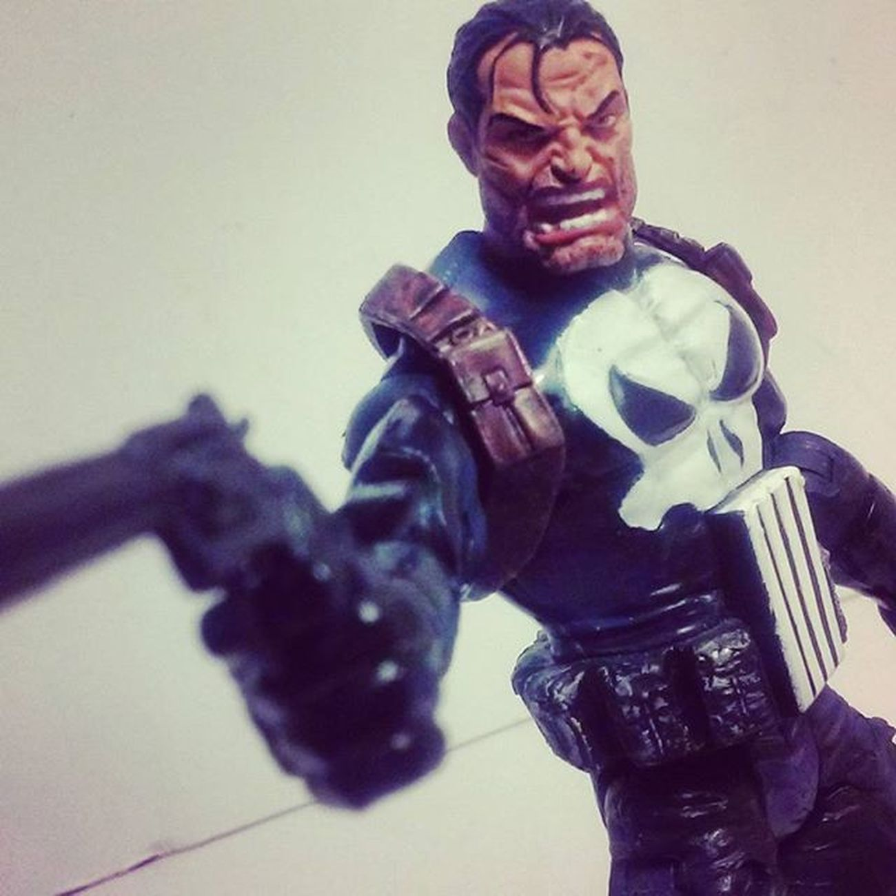 """Sweet dreams punk"" ThePunisher Marvellegends Frankcastle Urbanlegends Toybiz Toyslagram Toysrmydrug Netflix Punisher Tcb_peekaboo Tcb_devilwithin TCB Tcb_flyupandaway Mcu Collection Collector Figurecollection Actionfigurephotography Articulatedcomicbook Actiontoyart ACBA Figurelife Figures Nerd Comics"