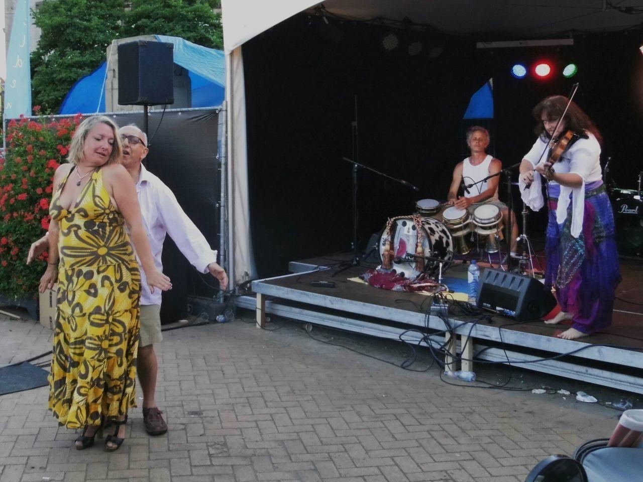 Shaking Hips Dancing Concert Music Getting Inspired Music People Life Music Dancing