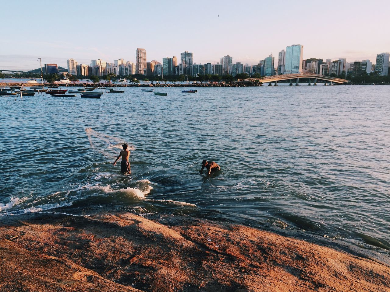 Beautiful stock photos of brazil, Architecture, Beach, Building, Building Exterior