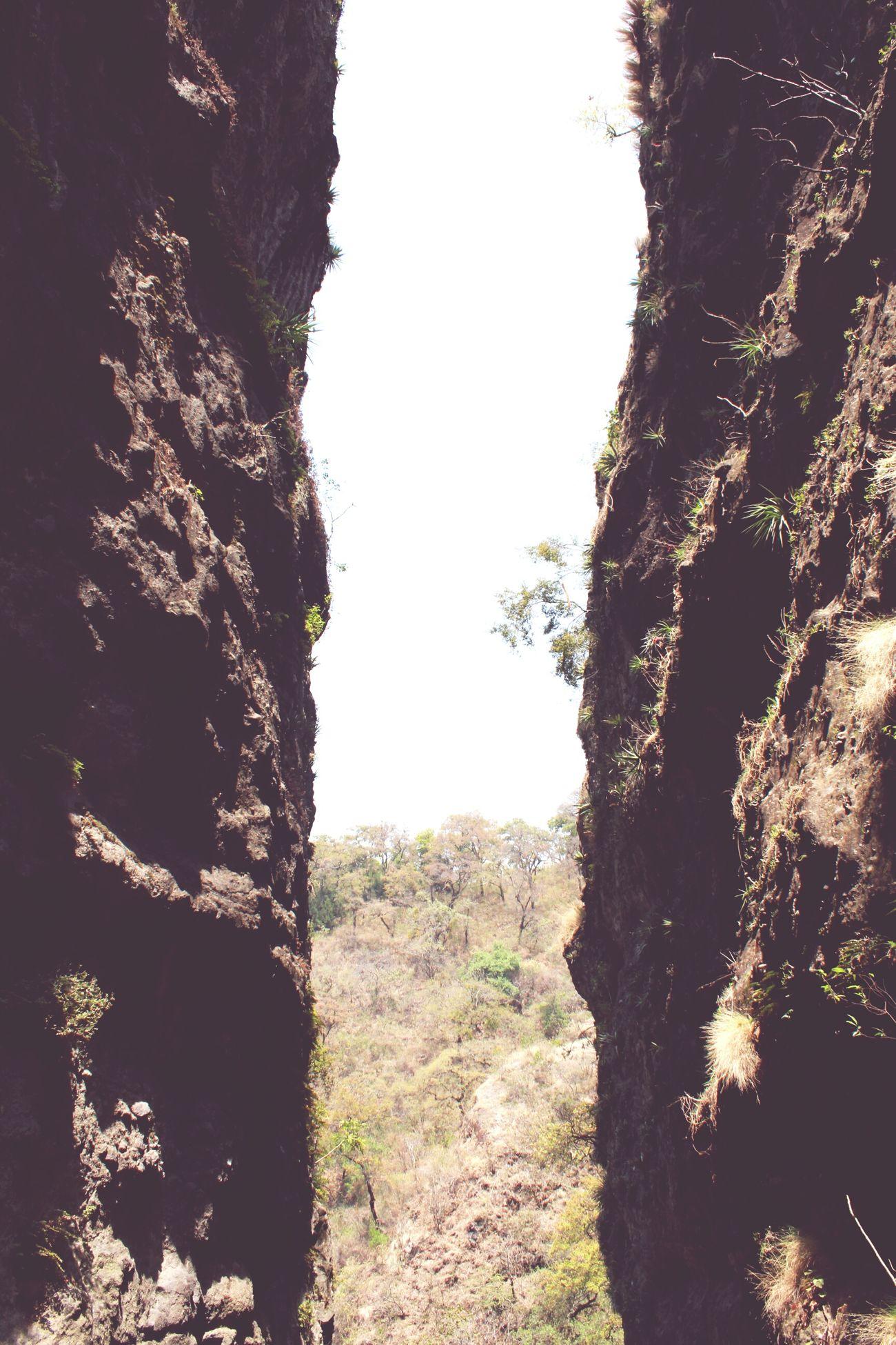 Tepozteco Mexico De Mis Amores Mexico Y Su Naturaleza