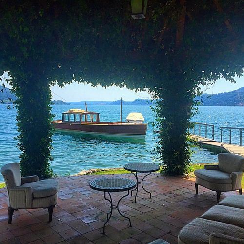 Nature On Your Doorstep lake maggiore, italy