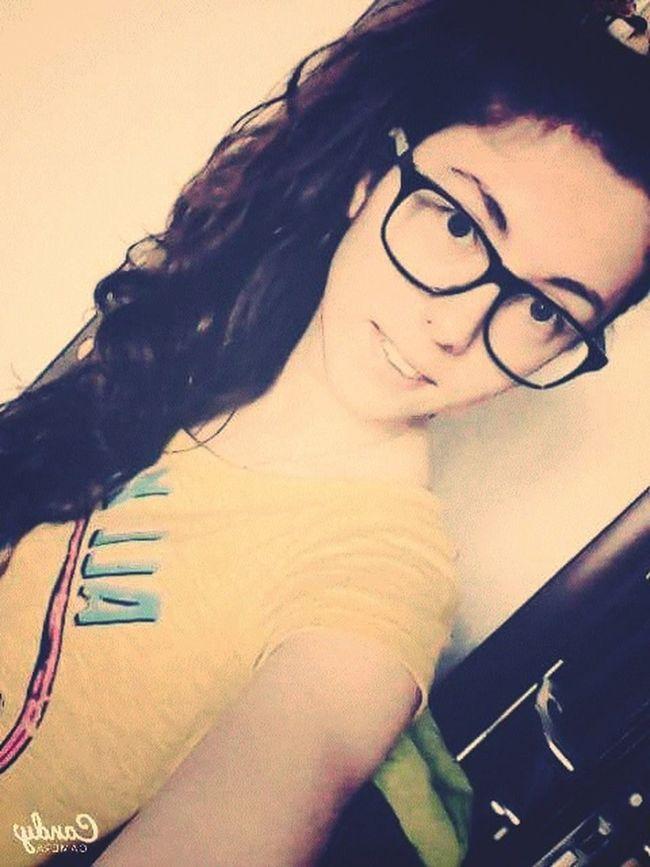 Hi World I'm Coming Home Follow Me 😊 🅾🅱♥