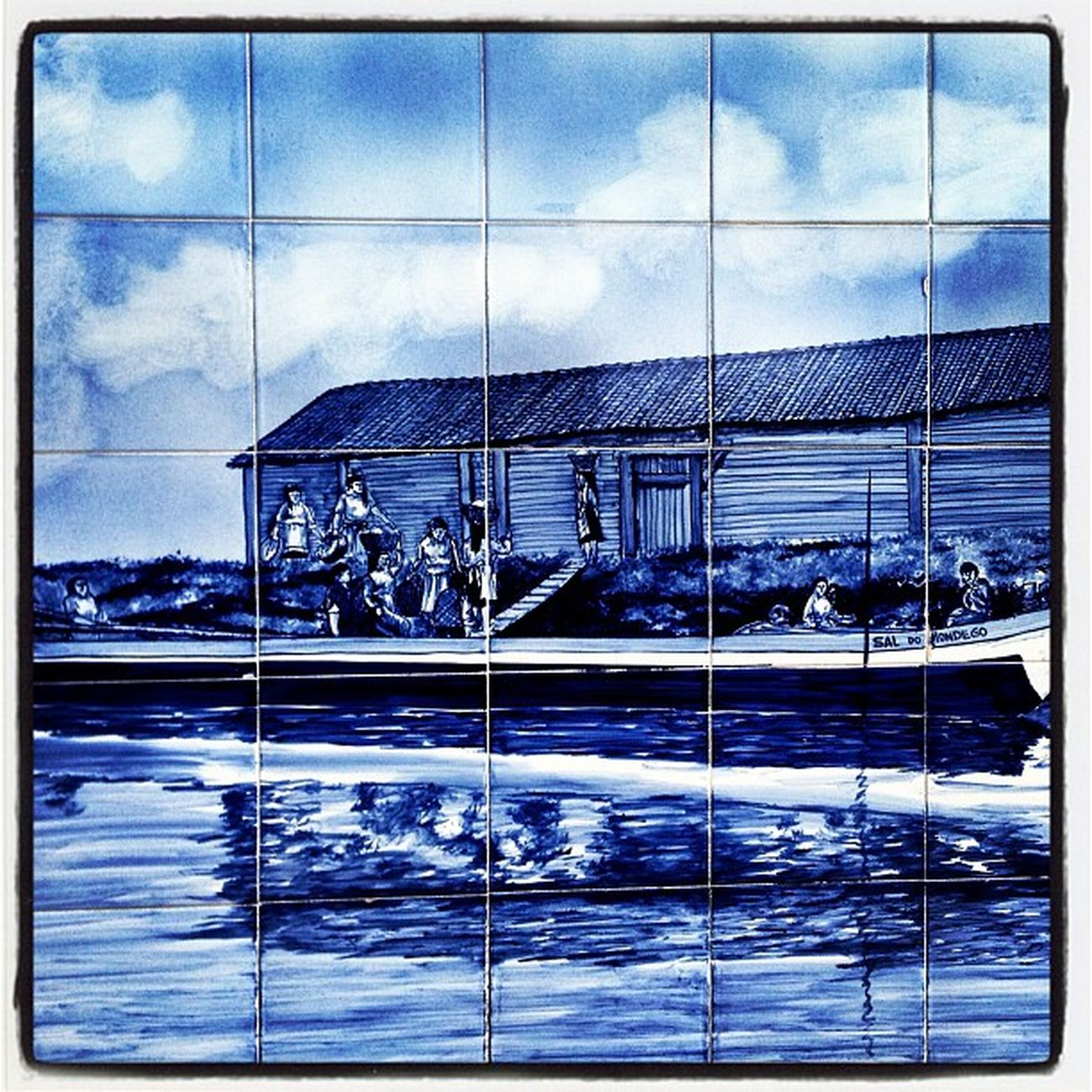 #figueira #figueiradafoz #clouds #iphone5 #iphonesia #iphoneonly #iphoneonly #iphonephotography #instagood #instagram #instalove #instamood #instadaily #instafamous #instagramhub #statigram #statigramhub #photography #photooftheday #photography #photoofth Instagramhub Rotadassalinas Instadaily Clouds Pictureoftheday Photography Instalove Iphoneonly Figueira Salinas Figueiradafoz Photooftheday Portugaligers Iphonesia Igersportugal Instagram Portugaldenorteasul IPhone5 Morraceira Instamood Sal Igers Iphonephotography Statigramhub Instagood Museusal Instafamous Batel Statigram