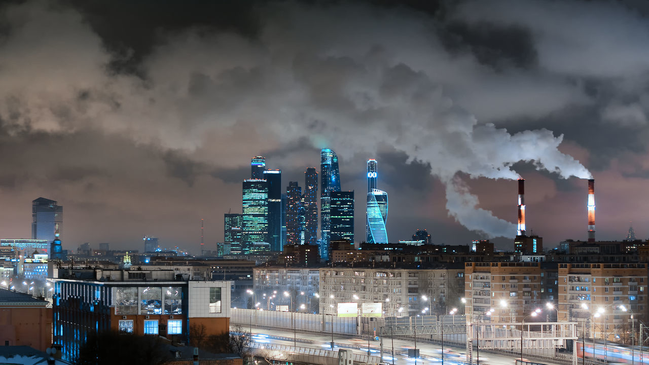 Beautiful stock photos of environment,  Business Finance And Industry,  City,  Glowing,  High Angle View