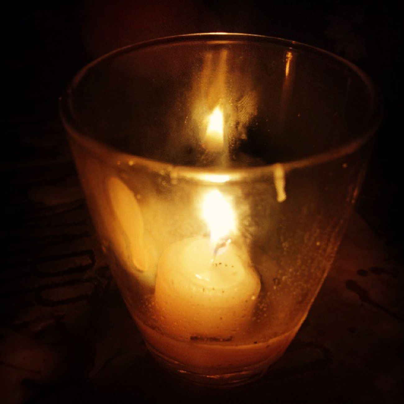 Lets pray and light a candle for our departed loved ones Lightology AllSaintsDay Nov1