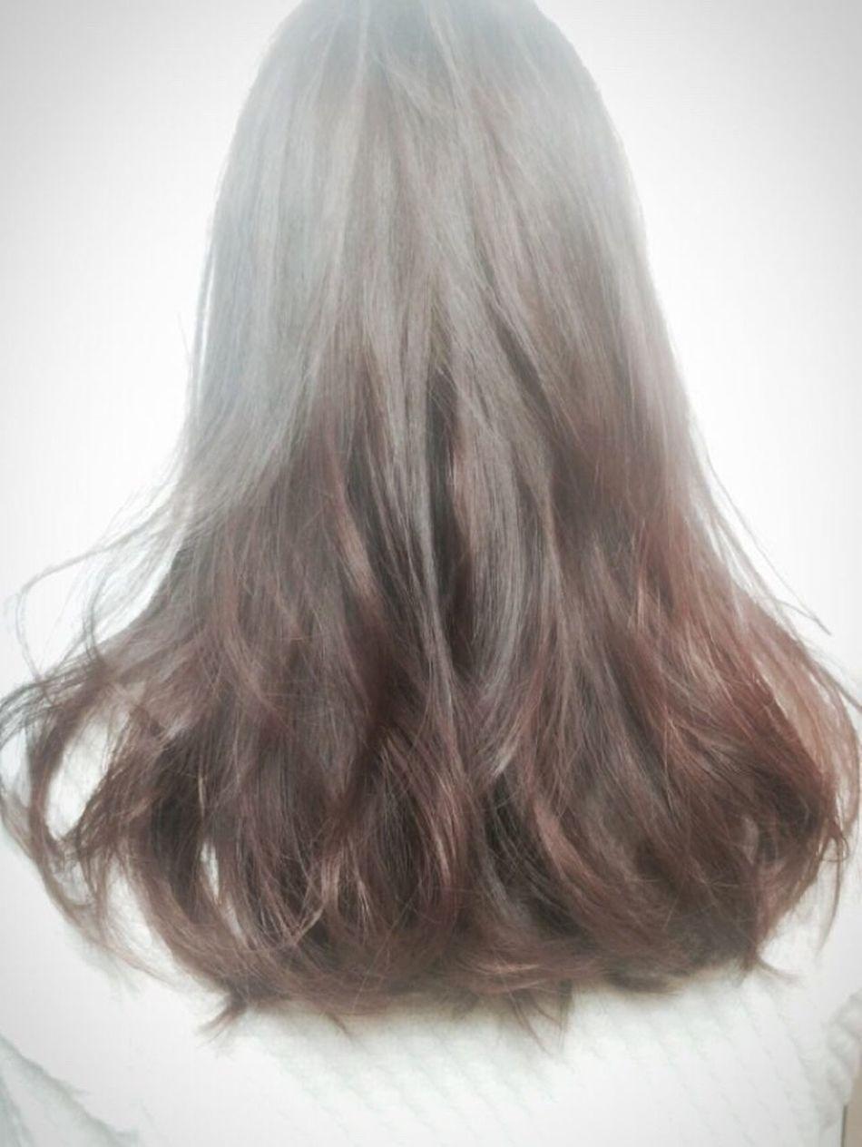 Haircut Haircolor Hairsalon Hairdresser Hairstyle 東京 表参道 青山 原宿 渋谷 サロンモデル カットモデル カラーモデル パーマモデル 撮影モデル 撮影 募集中