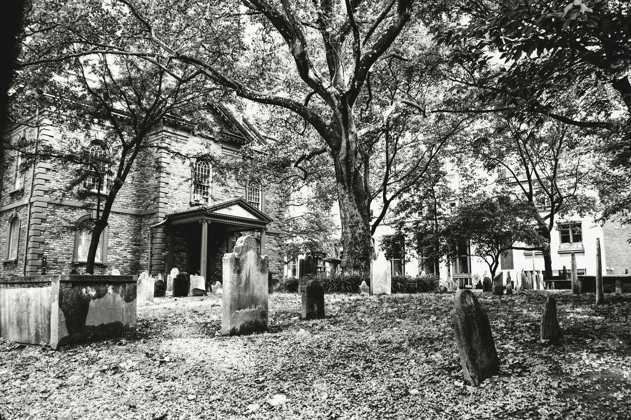 Cimitero Cimitery Died New York New York City Blackandwhite Black And White Black & White Blackandwhite Photography Monochrome