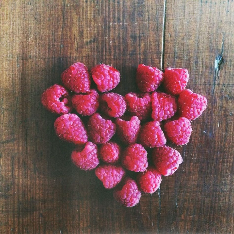 Beautiful stock photos of pink, Day, Food And Drink, Fruit, Heart Shape